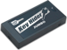 JUMBO MAGNETIC KEY HIDER 6/BX