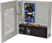 12/24VDC UL POWER SUPPLY 2AMP