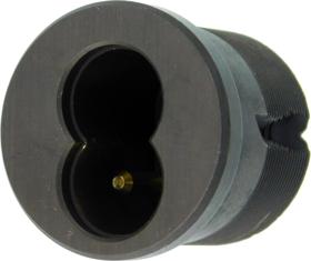 ARR16CR-27001-10B