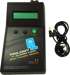 Data Transfer Module & Cable, Handheld, Transfers Data to and from PC, Holds Data for up to 200 Locks