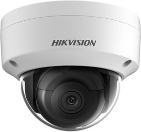 HIKDS-2CD2165G0-I 2.8MM