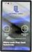 Prox Card Reader/Enroller Generation 2