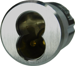 IC 1-3/8IN MORTISE CYLINDER HOUSING ADR
