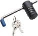 ADJ Coupler Lock 5/8in, 1in, 2in