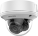 2MP OUTDOOR DAY/NIGHT DOME CAMERA