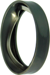 SPACER COLLAR 1/4IN ADJUSTABLE