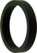 SPACER COLLAR 1/8IN