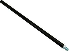 DEXED1000-EXTRD-US10B