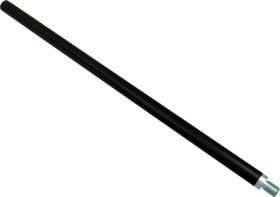 DEXED2000-EXTRD-SP313