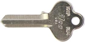 ILC1011P