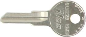 ILC01122B