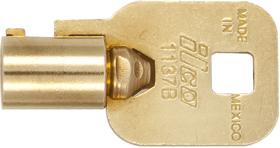 ILC1137B