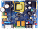 Board Only 12/24vDC 2A Power Supply