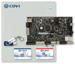 ATRIUM 2-DOOR CONTROLLER/PWR SUPPLY/BOX