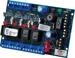 Access Power Controller, 4 PTC Class 2 Relay Outputs, 12/24 AC/DC, FAI, Board