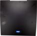 R90 Iclass SE E Wall Mount Reader