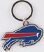 Buffalo Bills Keychain