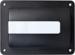 Z-WAVE+ WIRELESS GARAGE DOOR OPENER